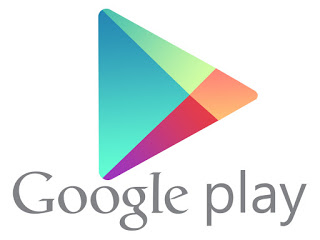 Google Play Store has stopped working