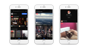 How to use Facebook Live – Everything you need to know