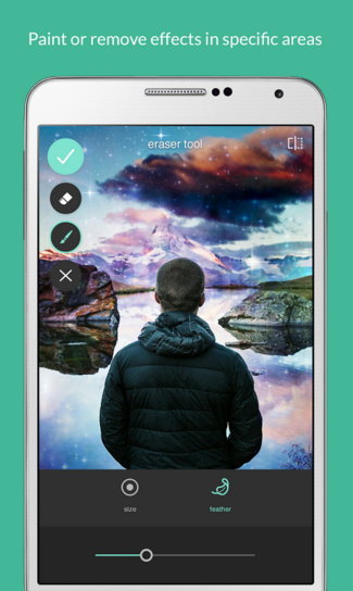 20 Best Photo Editing Apps for Android Phones 2018