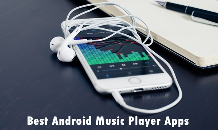 Best Android Music Player Apps 2018 Our 18 Favorites