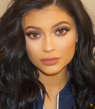 kylie jenner Apps Tips and Tricks