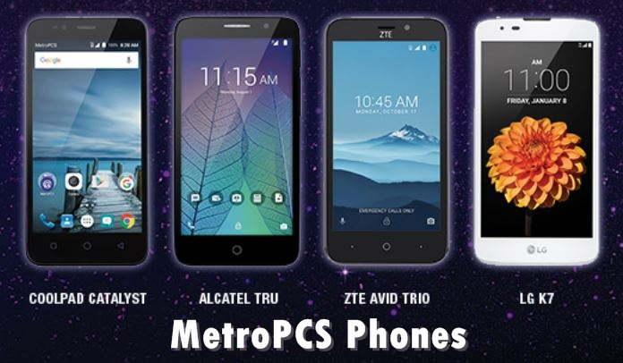 Let Us Find Your Perfect Phone!