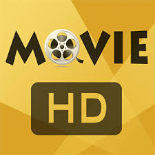 Movie HD Lite
