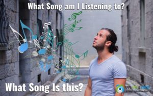 What Song am I Listening to? Top Song Identifier Apps & Sites Top Song Identifier Apps & Sites