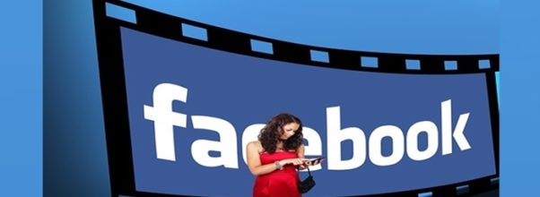 Download Facebook Videos Easily With these Apps & Tricks