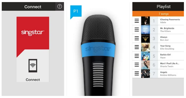 how to get singstar songs for free